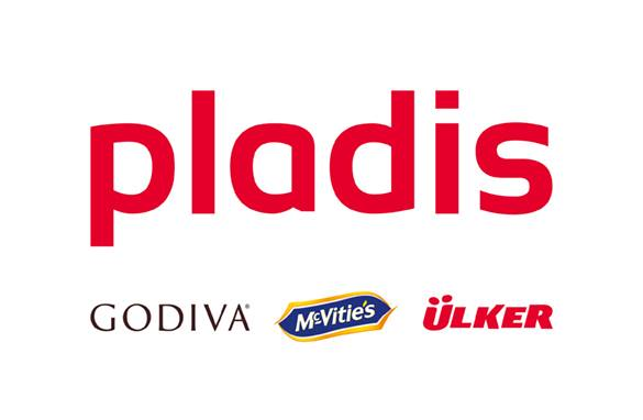 Level 3 Engineering Technician Apprenticeship with pladis